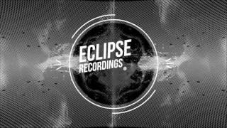 Hell Driver - Rocketship (Juliana Yamasaki Remix)