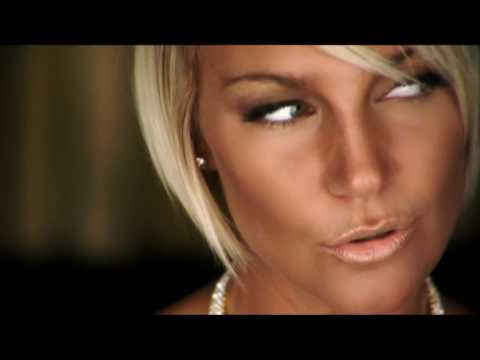 kate-ryan-i-surrender-official-music-video-kate-ryan