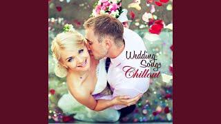 Weddind March (The Wedding Song)