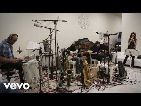 pj-harvey-the-hope-six-demolition-project-album-trailer-pjharveyvevo