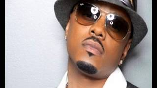 Donell Jones   I Hope It's You Unreleased  199x