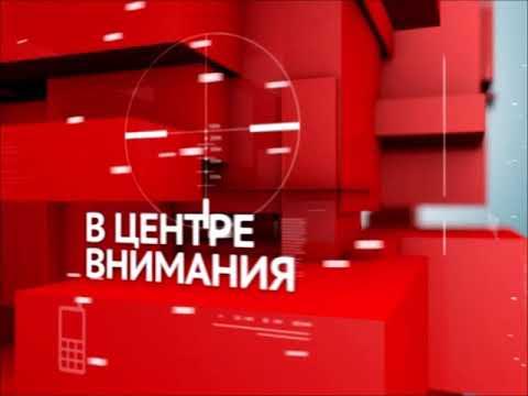 Горячее обсуждение вопроса о расторжении трудового договора с председателем КСК Кочергиным А. А.