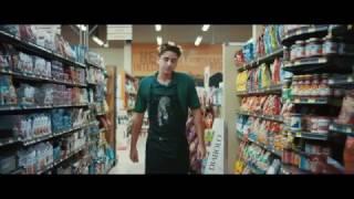4B - Carnival (feat. Bunji Garlin) [Official Music Video]