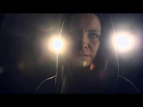 Den E Vi trailer