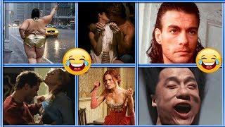 Mizo funny Video - Mizo Madlipz Thar width=
