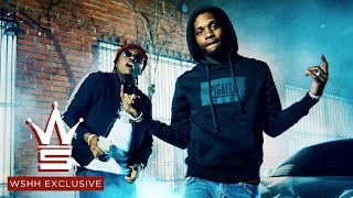"Gunna Feat. Lil Durk ""Lies About You"" (WSHH Exclusive - Official Music Video)"