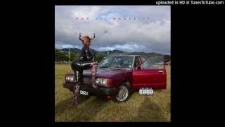YG- Pop It Shake It Ft.DJ Mustard (Clean Version)