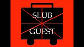 SLUB - My Dreams feat. Unnamed MAN