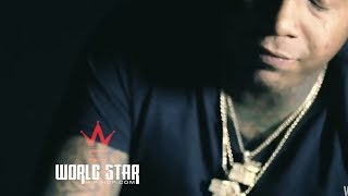 Moneybagg Yo Real Me (Official Music Video) | Shot by @Marrigio