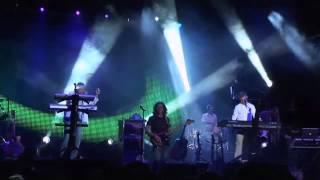 FSB -  Обичам те до тук Live! `2011 HD