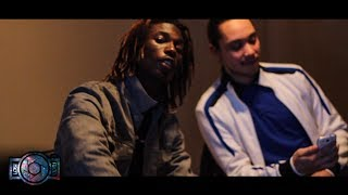"""Matrx Reloaded ft Rasta - """"Houston In Ohio"""" 