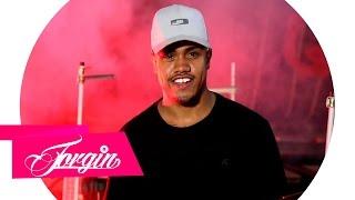 MC Davi - Ondas Sonoras (Áudio Oficial) ( Jorgin Deejhay )