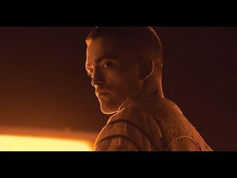 High life - Trailer español (HD)