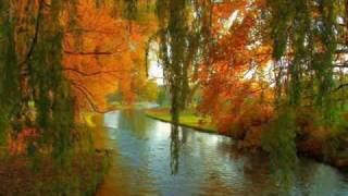 Secret Garden - Adagio