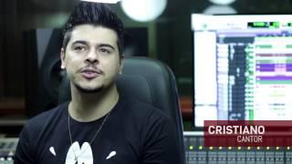 Zé Neto & Cristiano fala sobre sua nova música de trabalho Part.1