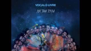 Cardiomegalia | Vocal Livre