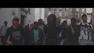 STO Gang - Sheca