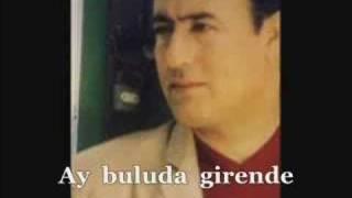 Mahmut Tuncer - Hayriye (Altyazı İçerir)