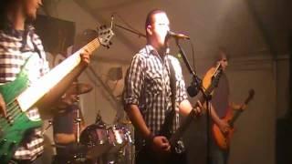 Volbeat - Radio Girl ( Cover by Methanol Rock )