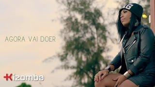 Nélia Dias - Vai Doer (feat. Young Double) | Official Video