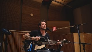 Frank Turner - Glorious You (Live on 89.3 The Current)
