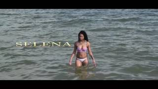 Renzo Da Truth x Selena