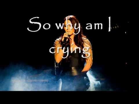 molly-sanden-why-am-i-crying-full-song-lyrics-reema-jadeja