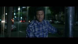 Trevor Jackson - One Girl [Official Music Video]
