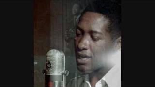 Sam Cooke - Unchained Melody