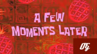 A FEW MOMENTS LATER HD ( Download)