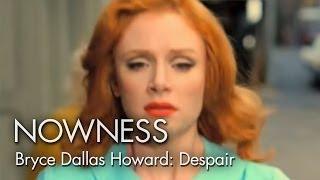 """""""Despair"""" by Alex Prager"""