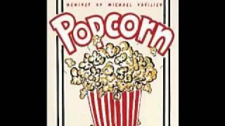 Popcorn (remix)