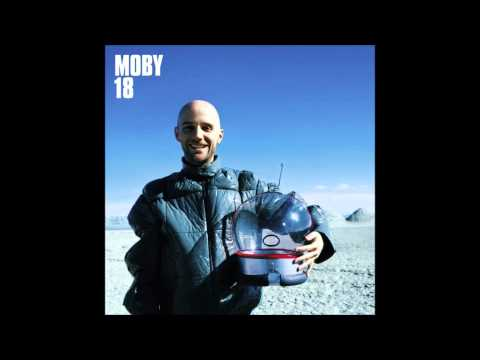 moby-in-this-world-deichkind-fan