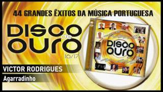 Victor Rodrigues – Agarradinho