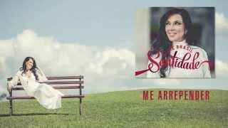 Aline Brasil - Faixa a Faixa - #08 Me arrepender
