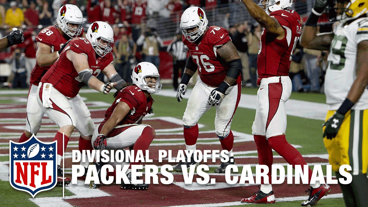 Ticketnetwork NFL Tickets Arizona Cardinals At Carolina Panthers 2018