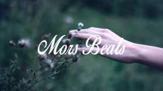 """Chill Trap Beat """"Demise"""" Rap Instrumental By Mors"""