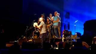 FIL 03/08/2009 - Berrogüetto