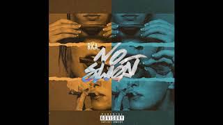 RKA  No Sweat (Audio Only)