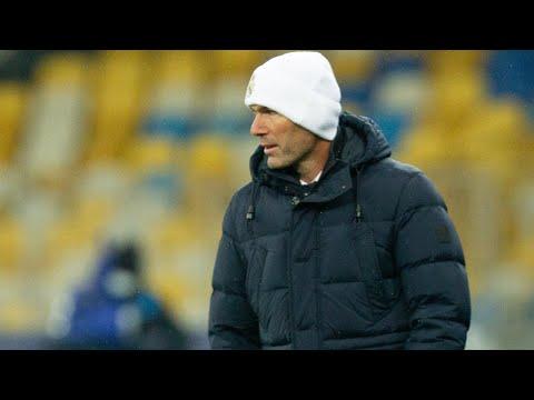 El Larguero: La última hora de la Champions y la calma tensa en el Real Madrid [2/12/2020]