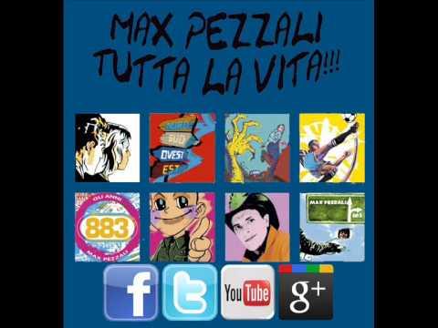 max-pezzali-eccoti-m2o-remix-maxtuttalavita-mp