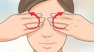 5 Ways to Improve Your Eyesight Naturally