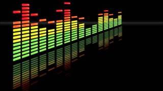 OMFG-Hello (FL STUDIO Remake)