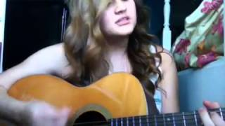Scotty McCreery - See You Tonight (cover)