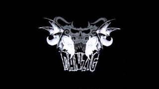 "Danzig ""Devil's Plaything"" Live in Las Vegas April 17, 2013 [Audio Only]"