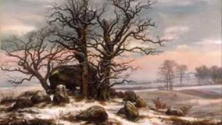 F. Mendelssohn Bartholdy - Abschiedslied der Zugvögel