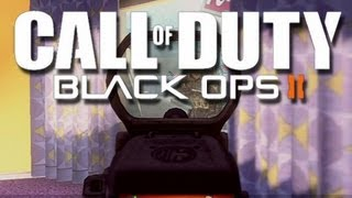 Black Ops 2 - The World's Greatest Laugh!  (Funny Black Ops 2 Moment)