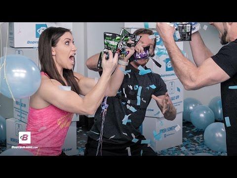 Big Bad Birthday Bash | 20% off 100 AMAZING Brands!