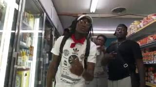 DopeBoy Stunna feat. LRTK - Remember That