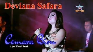 Cemara Biru - Deviana Safara